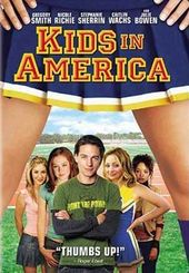 Kids in America (Widescreen)