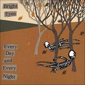 Every Day And Every Night (180GV EP + CD)