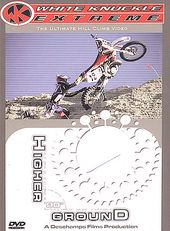 Motocross - Higher Ground