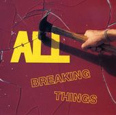Breaking Things
