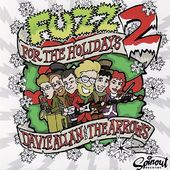 Fuzz for the Holidays, Volume 2