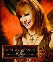 Reba McEntire - CMT Invitation Only