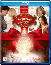 Christmas Angel (Blu-ray)