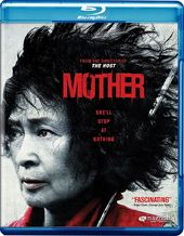 Mother (Blu-ray)