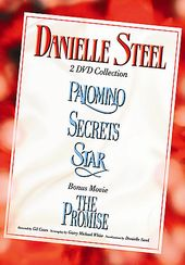 Danielle Steel Collection (2-DVD)