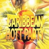 Caribbean Hott Party, Volume 8