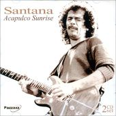 Acapulco Sunrise (2-CD)