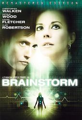 Brainstorm (Remastered Edition) (Widescreen)