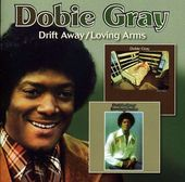 Drift Away / Loving Arms