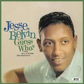 Guess Who: The RCA Victor Recordings (2-CD)