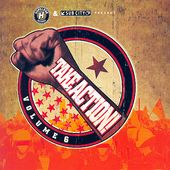 Take Action!, Volume 6 (2-CD)