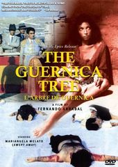 The Guernica Tree (Special Edition)