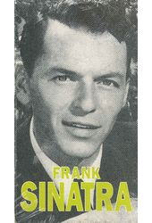 Hollywood's Leading Men: Frank Sinatra