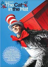 Dr. Suess's The Cat in the Hat (National Theatre)