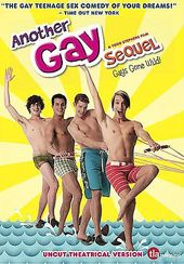 Another Gay Sequel: Gays Gone Wild! (Uncut