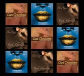 Box of Dark Chocolate (3-CD)
