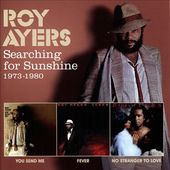 Searching for Sunshine 1973-1980 (You Send Me /