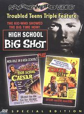High School Big Shot / High School Caesar / Date