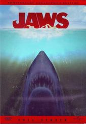Jaws (Anniversary Collector's Edition) (Full