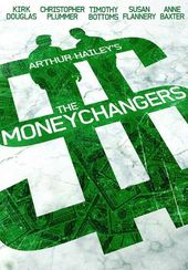 The Moneychangers (2-DVD)