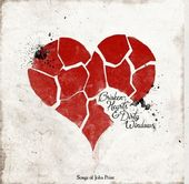Broken Hearts & Dirty Windows - Songs Of John