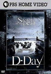 Secrets of the Dead - D-Day