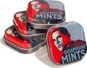 "Mints - Obama ""This is Change?"" Disappointmints 4"