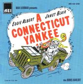 A Connecticut Yankee [Original Television