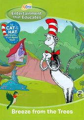 The Cat in the Hat Knows a Lot About That -
