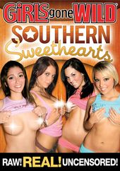 Girls Gone Wild: Southern Sweethearts