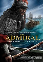 The Admiral: Roaring Currents (Korean, Subtitled