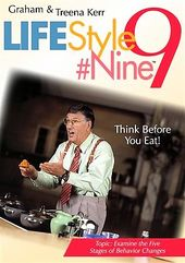 Lifestyle #9, Volume 6: Think Before You Eat