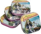 Alice in Wonderland - Alice's Enchant-Mints 4-Pack