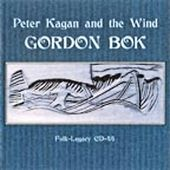 Peter Kagan & The Wind