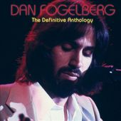 The Definitive Anthology (2-CD)