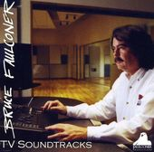 TV Soundtracks / Original Soundtracks