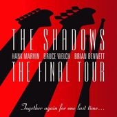 The Final Tour (Live) (2-CD)
