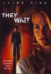 They Wait (Widescreen)