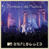 MTV Unplugged [Deluxe Edition] (CD + DVD)