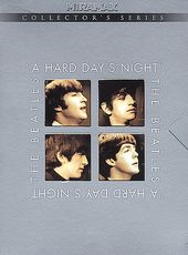 A Hard Day's Night (2-DVD)
