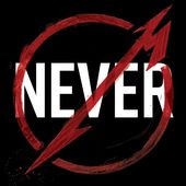 Metallica Through the Never [Music from the