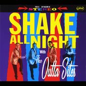 Shake All Night