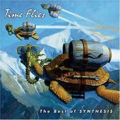 Time Flies: The Best of Synthesis