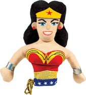 DC Comics - Wonder Woman - Magnetic Finger Puppet