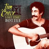 Lost Time In A Bottle (2LPs)