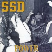 Power (Best Of SSD)