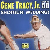 Shotgun Wedding!