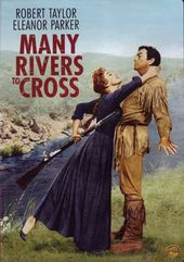 Many Rivers To Cross (Widescreen)