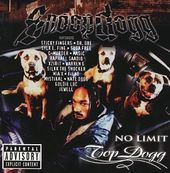 No Limit Top Dogg