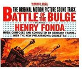 Battle of the Bulge [Original Motion Picture